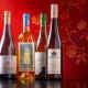 Wine by Hakkasan