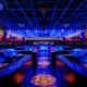 Hakkasan Nightclub's Level 3 Club