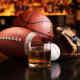 Cocktails & Sports